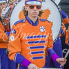clemson-tiger-band-natty-2016-566