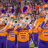 clemson-tiger-band-natty-2016-785