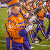 clemson-tiger-band-natty-2016-773