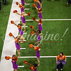 clemson-tiger-band-natty-2016-419