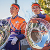 clemson-tiger-band-natty-2016-442