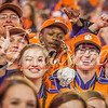 clemson-tiger-band-natty-2016-892