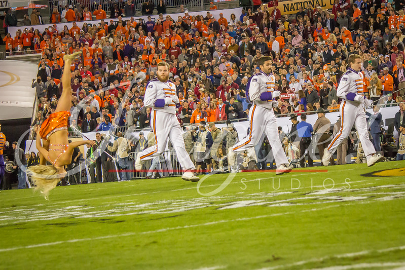 clemson-tiger-band-natty-2016-746