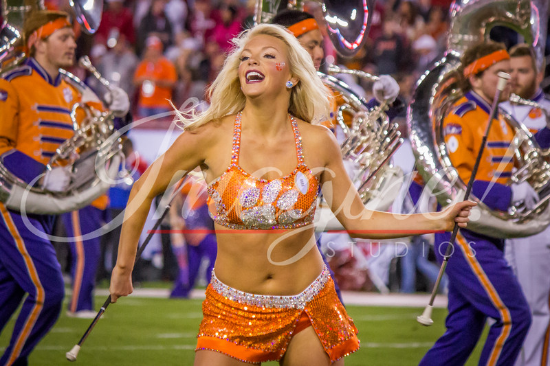 clemson-tiger-band-natty-2016-749
