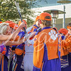 clemson-tiger-band-natty-2016-529