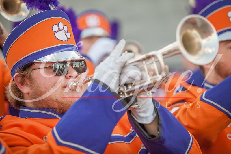 clemson-tiger-band-natty-2016-545
