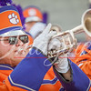 clemson-tiger-band-natty-2016-545
