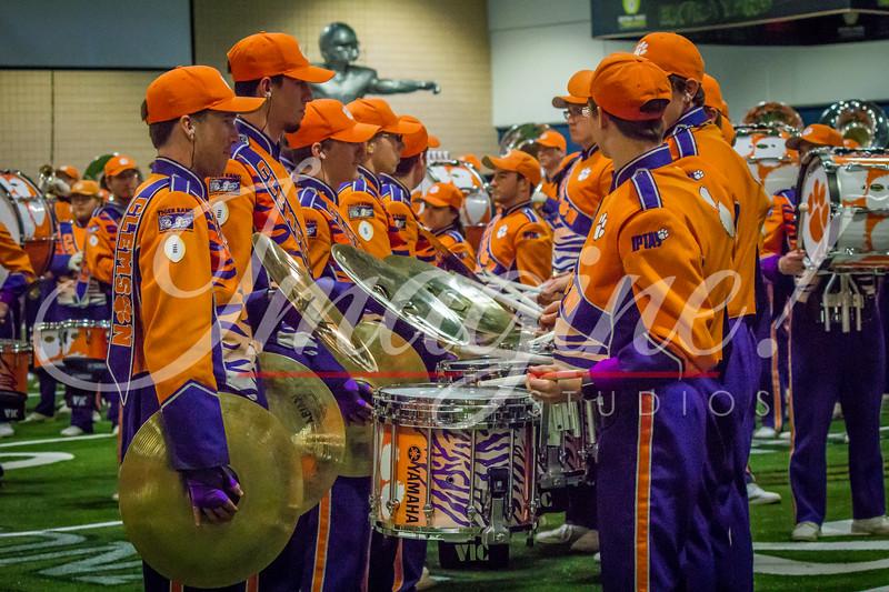 clemson-tiger-band-natty-2016-423