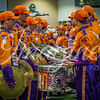 clemson-tiger-band-natty-2016-423