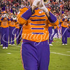 clemson-tiger-band-natty-2016-784