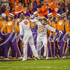 clemson-tiger-band-natty-2016-726