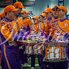 clemson-tiger-band-natty-2016-406