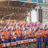 clemson-tiger-band-natty-2016-558