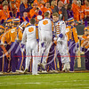 clemson-tiger-band-natty-2016-730