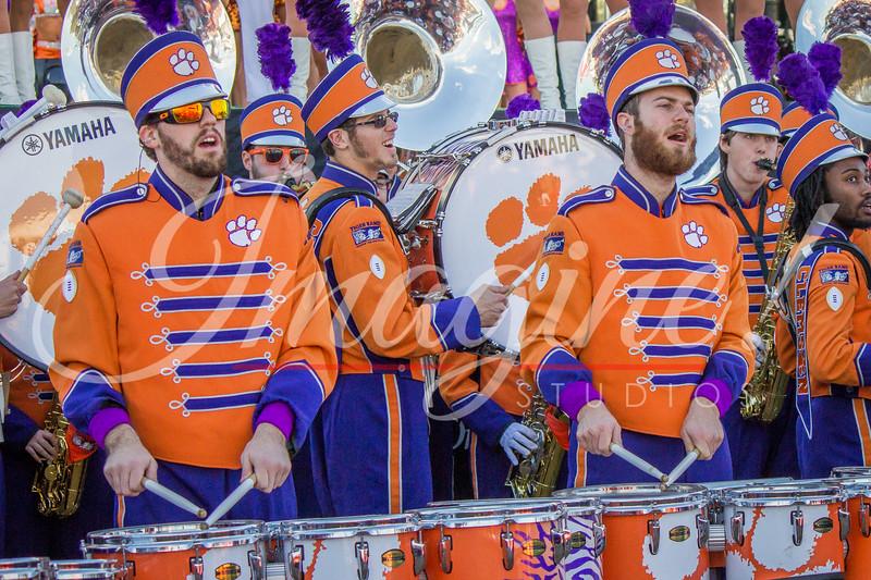 clemson-tiger-band-natty-2016-631