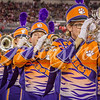 clemson-tiger-band-natty-2016-853