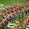 clemson-tiger-band-natty-2016-424