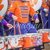 clemson-tiger-band-natty-2016-539