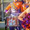 clemson-tiger-band-natty-2016-460