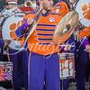 clemson-tiger-band-natty-2016-583