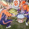 clemson-tiger-band-natty-2016-496
