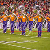 clemson-tiger-band-natty-2016-762