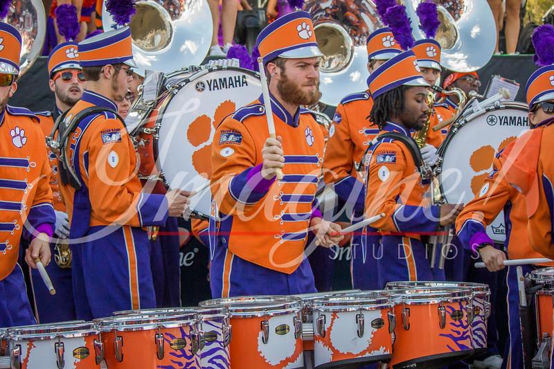 clemson-tiger-band-natty-2016-548