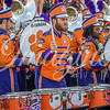clemson-tiger-band-natty-2016-548