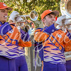 clemson-tiger-band-natty-2016-510