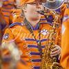 clemson-tiger-band-natty-2016-679