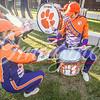 clemson-tiger-band-natty-2016-495
