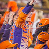 clemson-tiger-band-natty-2016-880