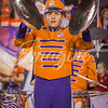 clemson-tiger-band-natty-2016-758