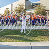 clemson-tiger-band-natty-2016-507