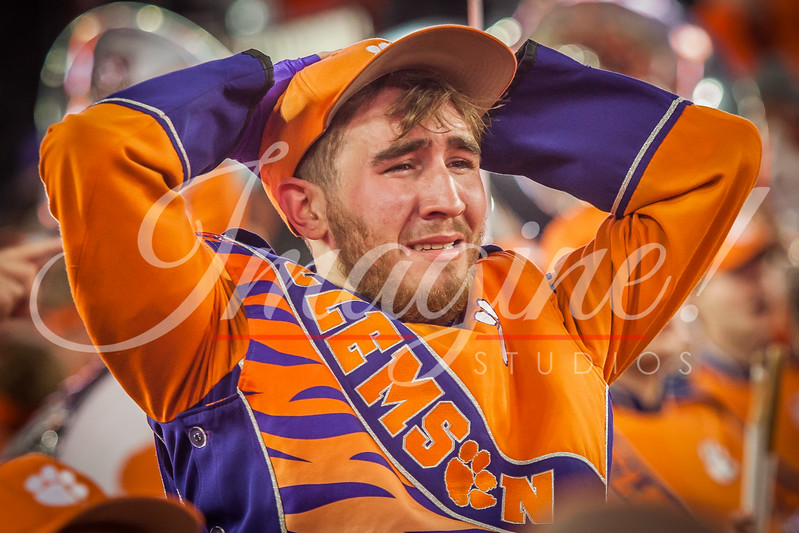clemson-tiger-band-natty-2016-883