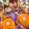 clemson-tiger-band-natty-2016-885