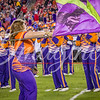clemson-tiger-band-natty-2016-842