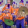 clemson-tiger-band-natty-2016-579