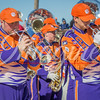 clemson-tiger-band-natty-2016-281