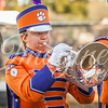 clemson-tiger-band-natty-2016-658