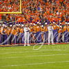 clemson-tiger-band-natty-2016-708