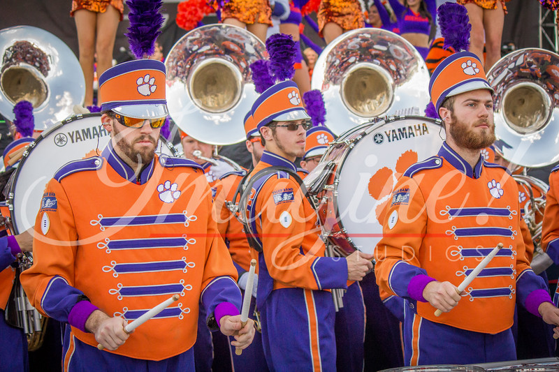 clemson-tiger-band-natty-2016-573