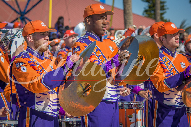 clemson-tiger-band-natty-2016-343
