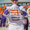 clemson-tiger-band-natty-2016-348