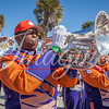 clemson-tiger-band-natty-2016-315