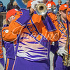 clemson-tiger-band-natty-2016-279