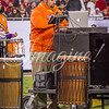 clemson-tiger-band-natty-2016-813