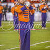 clemson-tiger-band-natty-2016-755