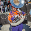 clemson-tiger-band-natty-2016-299