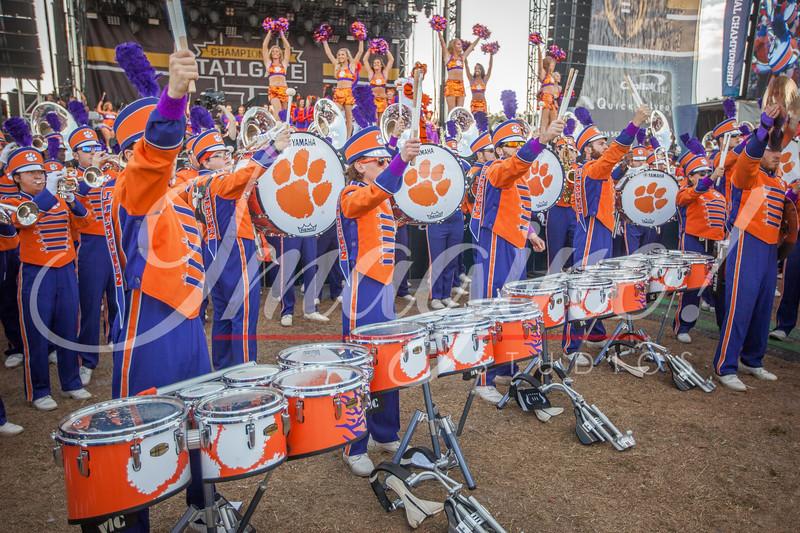 clemson-tiger-band-natty-2016-550